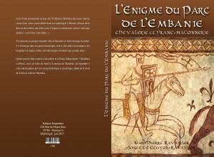 couverture définitive Embanie